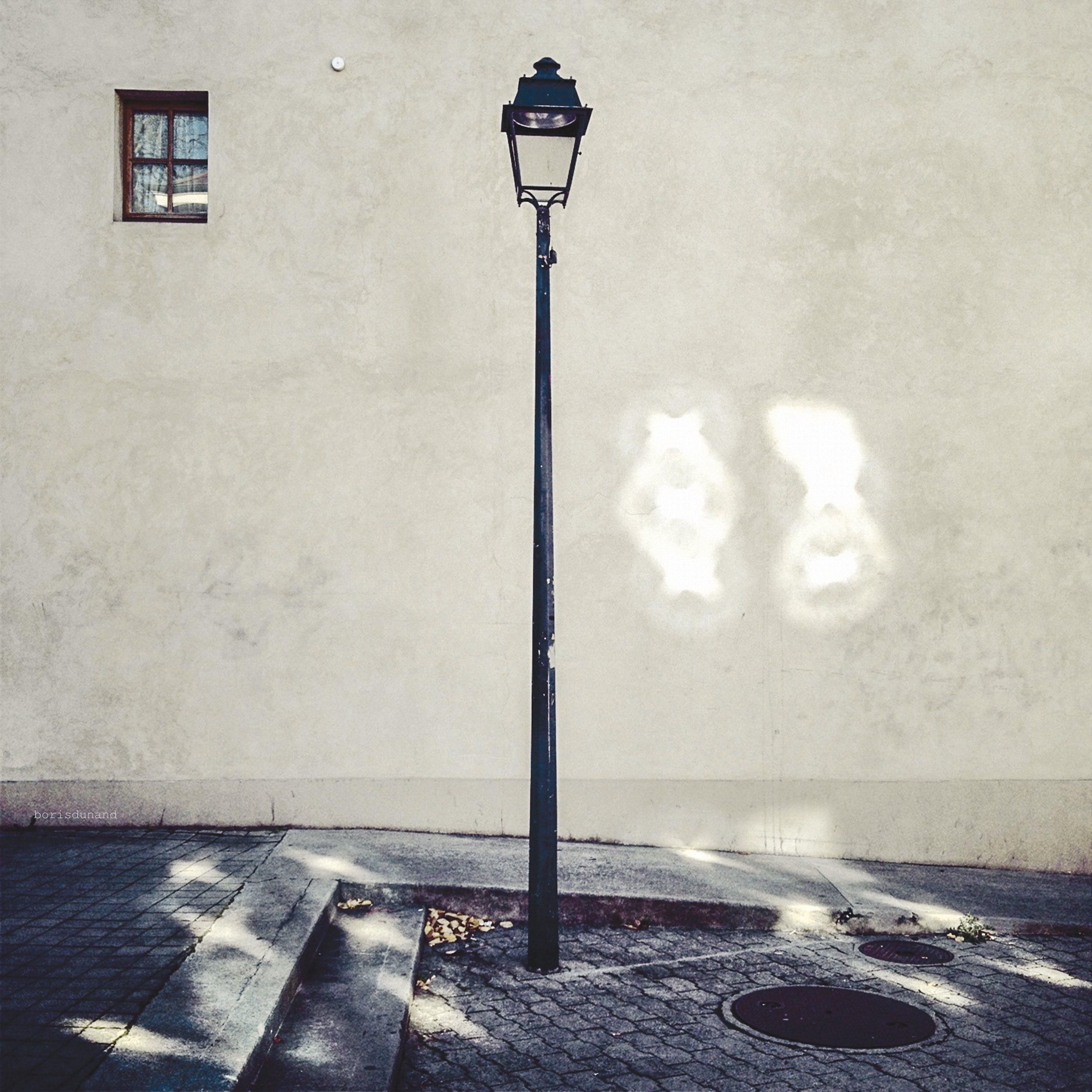Carouge 7 nov 2012 15h13'01