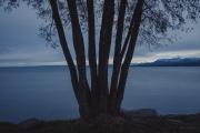 Photographie - Boris Dunand (www.borisdunand.ch)