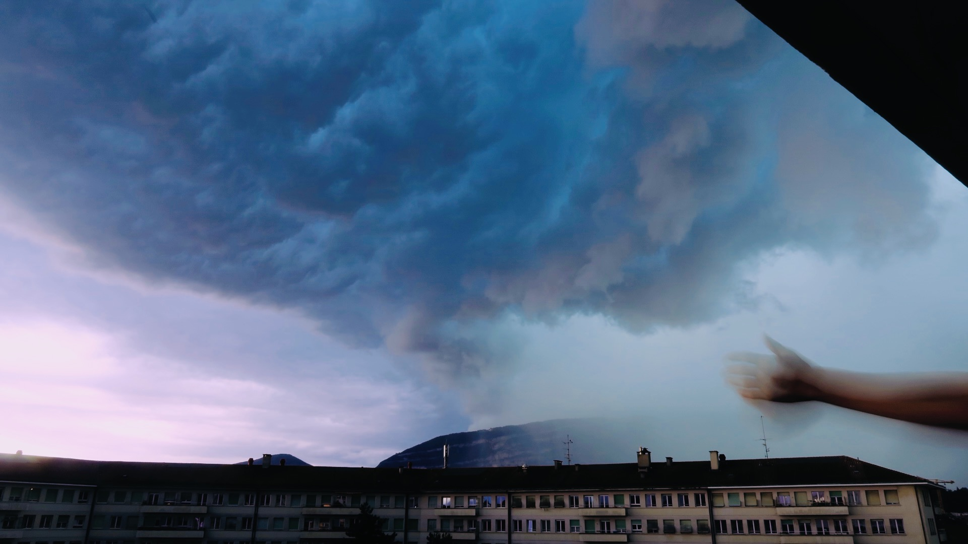 La-tempête_2