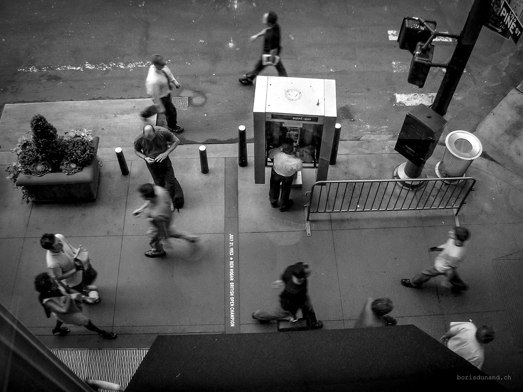 photographe genève boris dunand