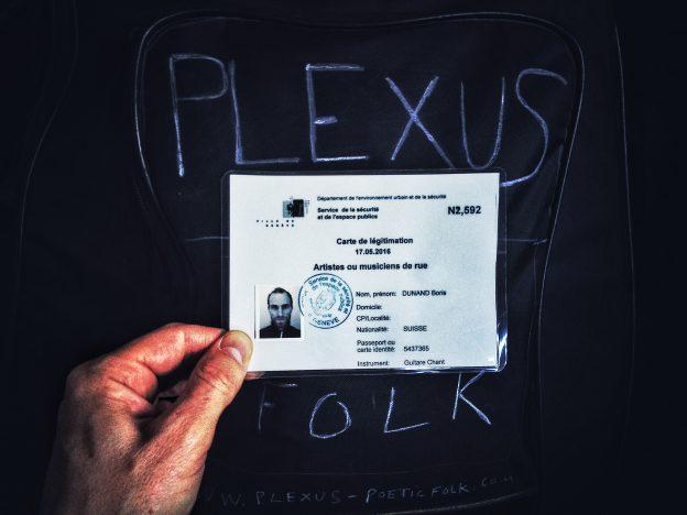 plexus_autorisation-3