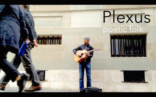 plexus_poetic_folk_geneve_t