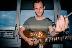 plexus free mp3 download