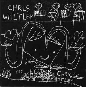 Chris Withley
