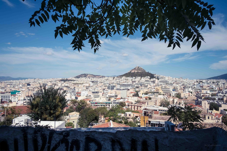 poésie grecque_athens_plaka_boris-dunand_fujifilm-xe1