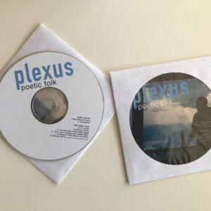 Plexus_DEMO_fromDesireToPresence