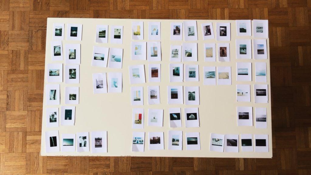 comment creer un livre de photographie-2