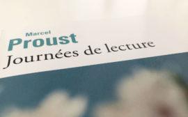 marcel-proust_journees-de-lecture_chronique-litteraire