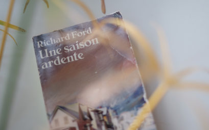 richard_ford_une_saison_ardente