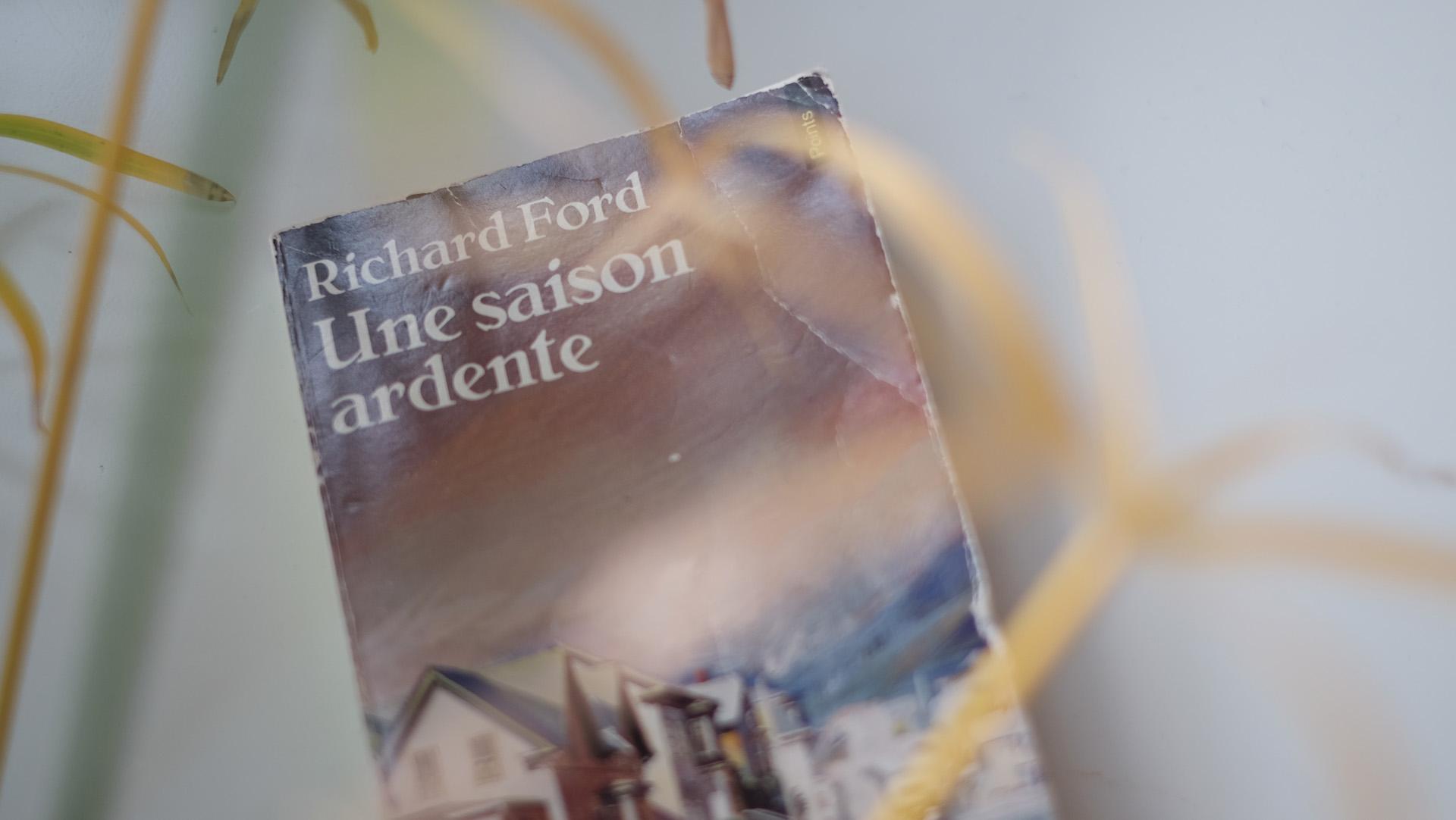 richard_ford_une_saison_ardente