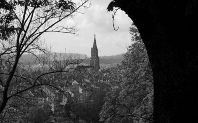 SLAM_Je-ne-suis-jamais-assez_court-metrage_2021_documentaire_borisdunand_11
